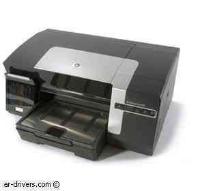 Officejet K550