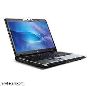 Acer Aspire 7000