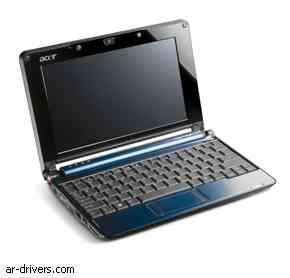 Acer Aspire One AOA110