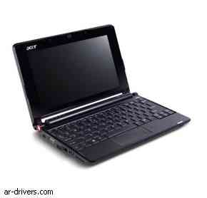 Acer Aspire One AOA150