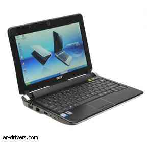 Acer Aspire One D150