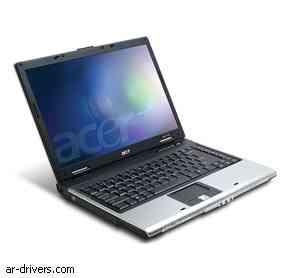 Acer Aspire 3050 Camera Driver for Windows Download