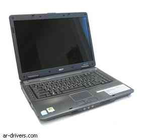 Acer Extensa 4630z Drivers For Windows Xp Free Download