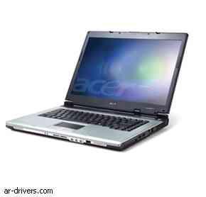 Acer-TravelMate-5210