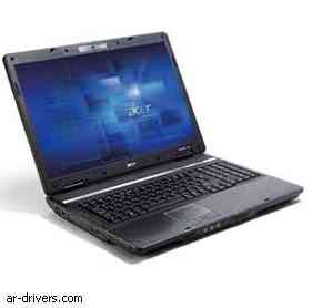 Acer TravelMate 5220G