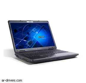 Acer TravelMate 5230