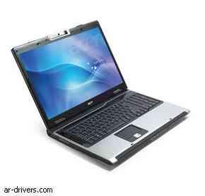 Acer TravelMate 5110