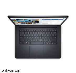 تعريفات لابتوب ديل انسبيرون Dell Inspiron 5448