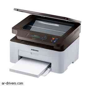 samsung-m2070-scanner