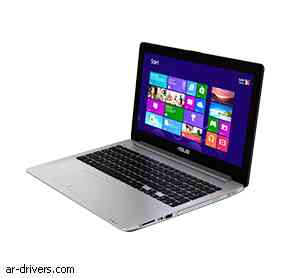 ASUS VIVOBOOK S551LA REALTEK LAN DRIVER FOR WINDOWS 8
